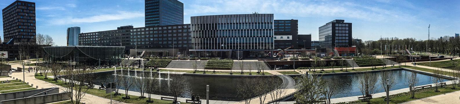 Foute Kersttrui Rotterdam.欢迎访问鹿特丹管理学院中文官网 Rotterdam School Of Management